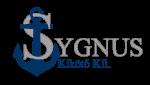 SYGNUS Kikoto Kft logo